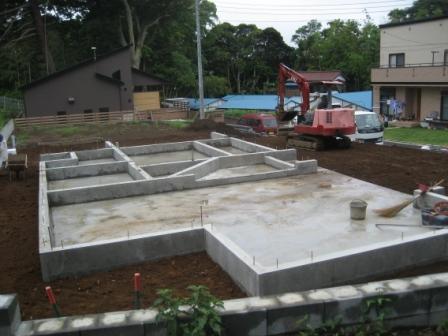 2009-06-16-3