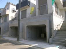 2009-07-16-3
