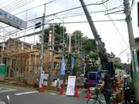 2009-08-01-1
