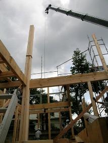 2009-08-01-5