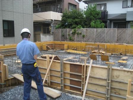 2009-08-08-1