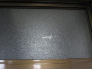 2009-09-17-1
