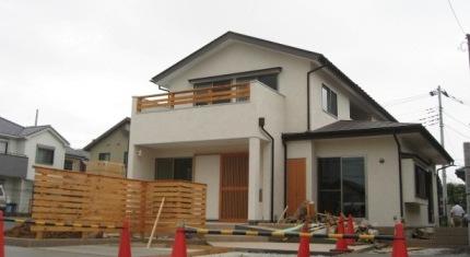2009-09-18-1