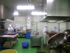 2009-10-03-17