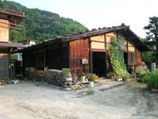 2009-10-03-21