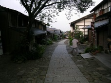 2009-10-03-22