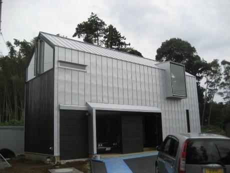 2009-11-05-2