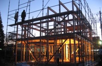 2009-12-23-1