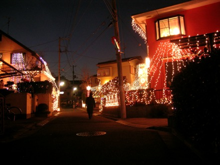 2009-12-25-1