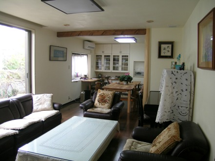 2010-01-18-3