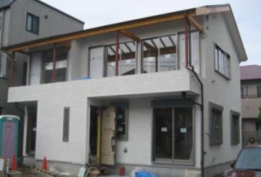 2010-02-12-1