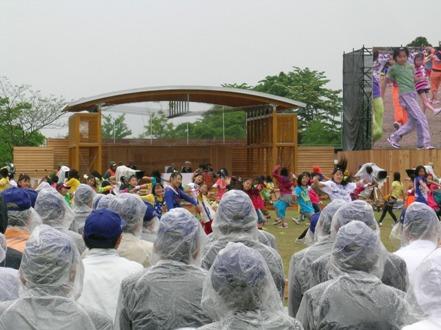 2010-05-24-4