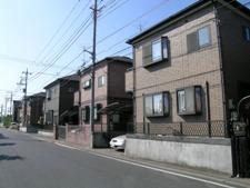 2010-05-31-5