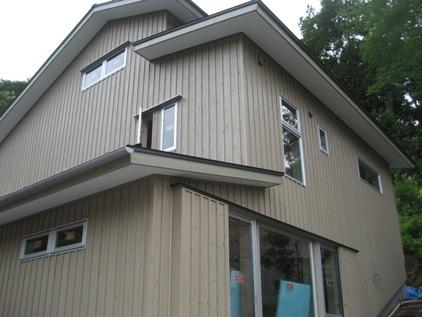 2010-06-19-1