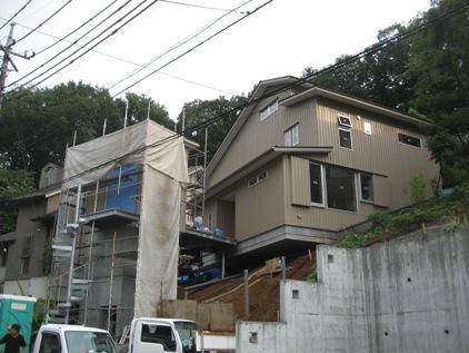 2010-07-01-1