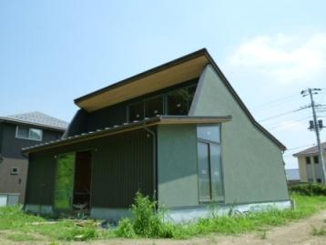 2010-07-27-2