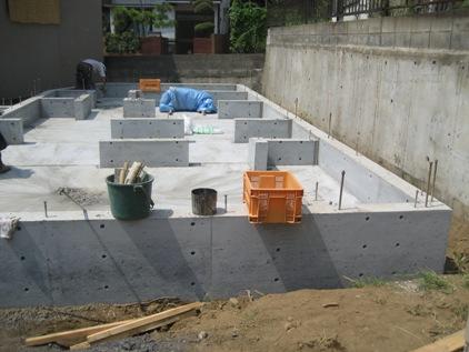 2010-09-03-2