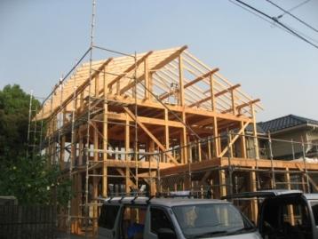 2010-09-24-3