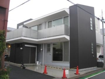 2010-09-29-1