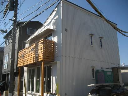 2010-12-19-1