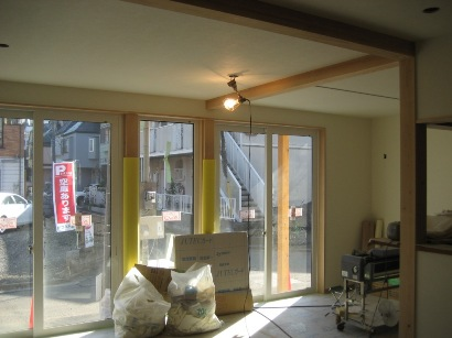 2010-12-19-3