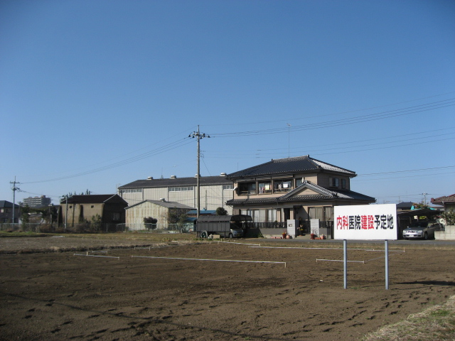 2011-03-01-1