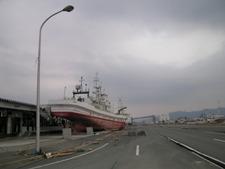 2011-04-02-8