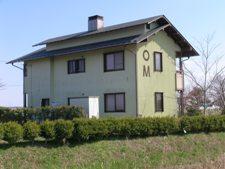 2011-04-07-4