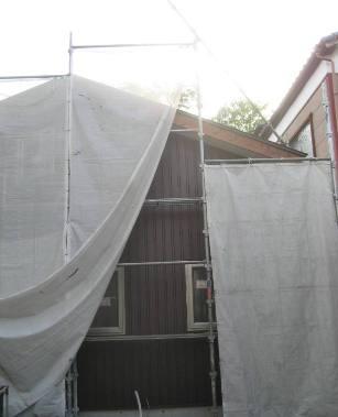 2011-05-25-3