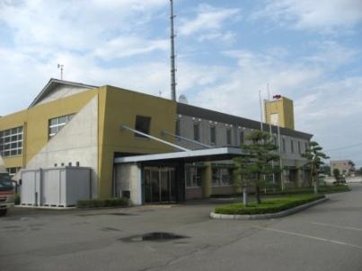 2011-08-05-1