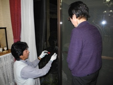 2011-12-01-2
