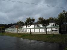 2012-11-15-2